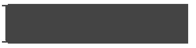 Kettelwell Logo