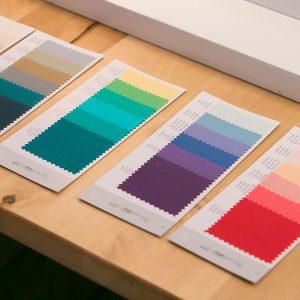 colour-analysis